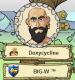 Doxycycline's Avatar